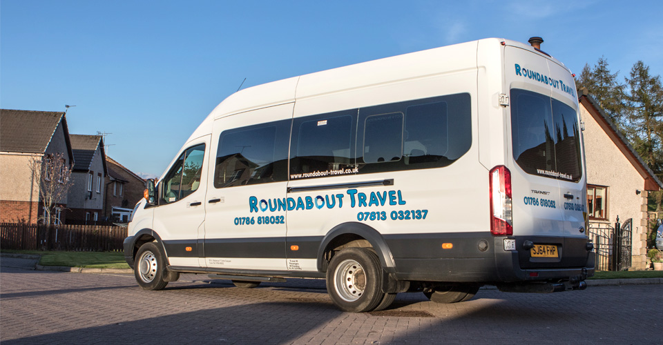 airport-transfers-stirling